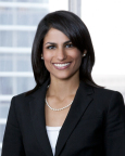 Sharon Sulami has joined McGlinchey Stafford's Washington, DC office and White Collar/Government Investigations practice as an Associate. (Photo: Business Wire)