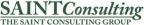 http://www.enhancedonlinenews.com/multimedia/eon/20150603006254/en/3515061/real-estate/development/Saint-Consulting