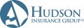 http://www.hudsoninsgroup.com