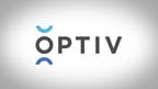 Optiv Logo Animation