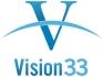 http://www.vision33.com