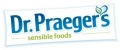 http://www.drpraegers.com/
