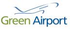 http://www.enhancedonlinenews.com/multimedia/eon/20150603006597/en/3515313/airline/travel/fly
