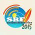 http://www.eventbrite.com/e/silicon-beach-fest-registration-june-2015-tickets-16360830685