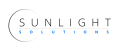 Sunlight Solutions Corporation