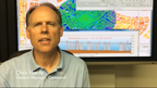 Comsearch general manager Chris Hardy summarizes the iQ.linkXG planning tool upgrade, which better supports microwave backhaul design for small cells and adaptive modulation radios.
