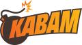http://www.kabam.com