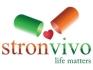 http://www.stronvivo.com