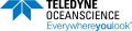 http://www.oceanscience.com