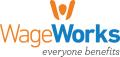 WageWorks