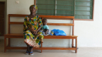 SES Improves Quality Healthcare Access in Benin (Photo: Business Wire)