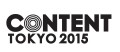 http://www.content-tokyo.jp/en/
