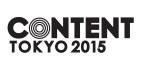 http://www.enhancedonlinenews.com/multimedia/eon/20150604005471/en/3515485/*ContentTokyo