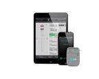 St. Jude Medical ottiene l'autorizzazione all'uso del marchio CE per il primo sistema di neuromodulazione sperimentale del settore impiegante la tecnologia wireless di Apple e bluetooth