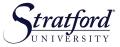http://www.stratford.edu