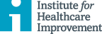 http://www.enhancedonlinenews.com/multimedia/eon/20150604005728/en/3515937/Institute-for-Healthcare-Improvement/IHI/Triple-Aim