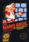 Launching in 1985 for the Nintendo Entertainment System, Super Mario Bros. is one of the most well-known and best-selling games of all time, selling more than 40 million units worldwide and starring instantly recognizable characters like Mario, Luigi and Bowser. (Photo: Business Wire)