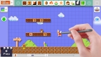 To evolve the series like never before, Nintendo is launching Mario Maker, a game for the Wii U console that lets players play, create and share their own Super Mario Bros. levels using four Super Mario Bros. game themes – from the 8-bit pixel art of the original game to the world and characters of New Super Mario Bros. U. (Photo: Business Wire)