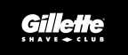 Visit GilletteShaveClub.com to get Gillette's best blades delivered to your door. (Graphic: Business Wire)