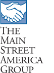 http://www.enhancedonlinenews.com/multimedia/eon/20150604005972/en/3516168/Human-Resources/Corporate-Communications.-Administrative-Services/The-Main-Street-America-Group