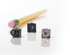 FLIR Lepton series thermal imaging cameras (Photo: FLIR)