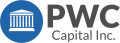 http://www.pwccapital.com/