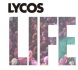http://www.lycos.life