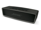 New Bose SoundLink Mini Bluetooth speaker II (Photo: Business Wire)