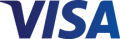 Visa y FireEye Se Unen para Ayudar a los Comerciantes y a las Instituciones Financieras a Defenderse de los Ataques Dirigidos en los Datos de Pago de Consumo