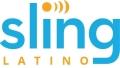 """Sling TV lanza """"Sling Latino"""" con los mejores canales en español y paquetes con canales específicos de diferentes países"""