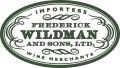 Frederick Wildman and Sons, Ltd.