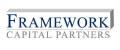 http://www.frameworkcapitalpartners.com