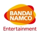 http://bandainamcoent.co.jp/english/