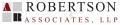 Robertson & Associates, LLP