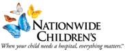 http://www.nationwidechildrens.org