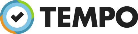 http://www.temposoftware.com/
