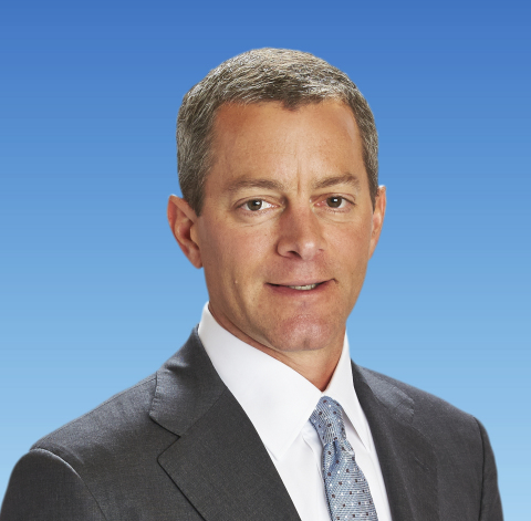 Walmart Board of Directors Elects Greg Penner as New Chairman (Photo: Business Wire)