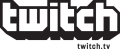 E3 2015: Twitch kündigt größtes Live-Streaming-Programm der Branche an