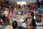 Auction Napa Valley Live Auction Celebration. Photo by Jason Tinacci for Napa Valley Vintners.