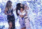 "Jonael Santiago Wins the Third Season Of TELEMUNDO'S ""La Voz Kids"" (Photo: Business Wire)"
