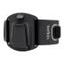 Bringen Sie Ihr Sportzubehör auf den neuesten Stand: das neue Belkin Clip-Fit Armband für iPhone 6