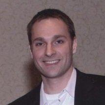 Aaron Weatherman