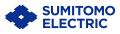 J-Power Systems Obtiene el Contrato con NEMO LINK para un Sistema de Cables Interconectores Submarinos de Alta Tensión de Corriente Continua (HVDC) entre el Reino Unido y Bélgica