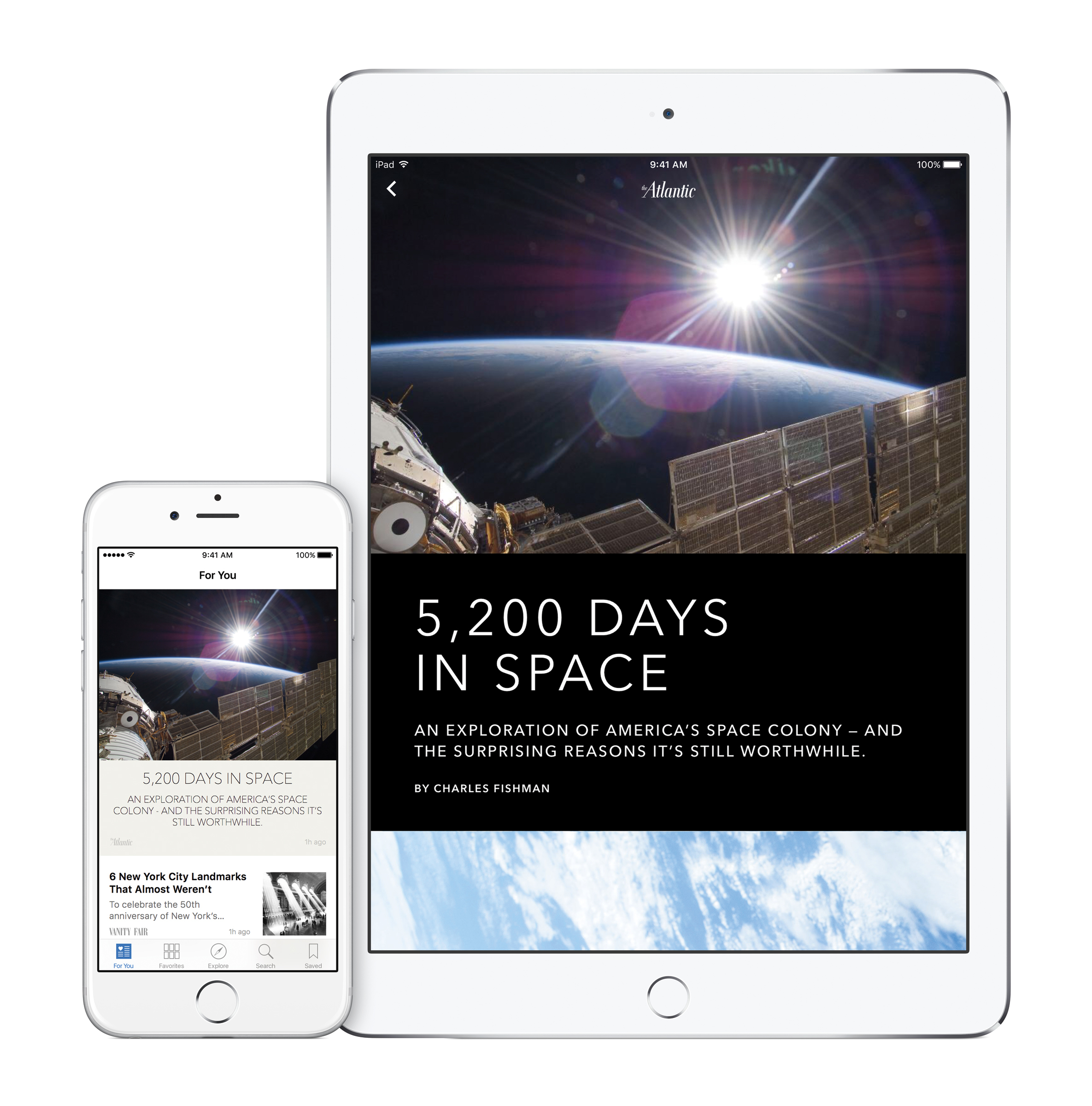 apple announces news app for iphone ipad business wire