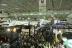 Globale IKT-Branche versammelt sich in Taipei zur COMPUTEX