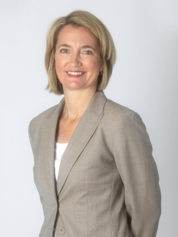 Iron Mountain appoints Ellen Hall, formerly of Prologis, as global head of Real Estate Investment. (
