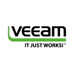 New Veeam Availability Suite v9 Adds Cloud-based VM