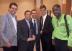 Avnet Technology Solutions reconocido como distribuidor del año de Avaya durante el Avaya Partner Engage Week