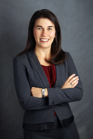 Pitney Bowes Names Lila Snyder President, Global Ecommerce (Photo: Business Wire)