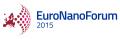 Zusammenarbeit zur Förderung der Wettbewerbsfähigkeit Europas beim EuroNanoForum 2015: Führende Branchenakteure und KMUs machen gemeinsame Sache, um offene Innovation voranzubringen